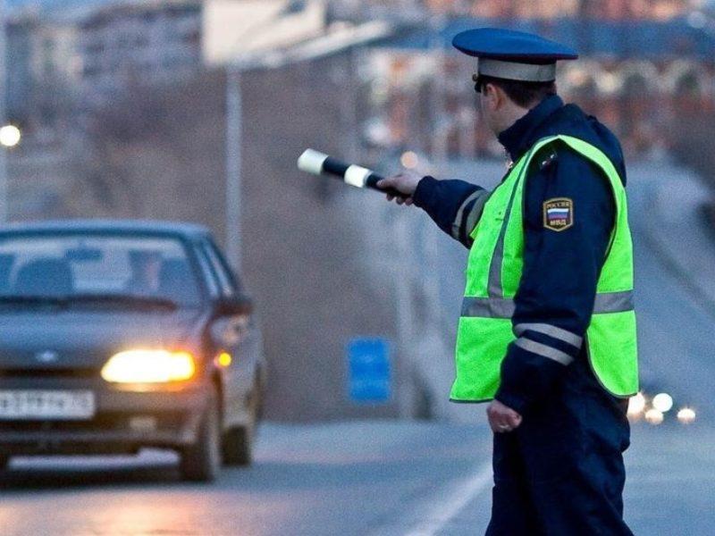 В Брянске 13 февраля ограничат парковку в районе Кургана Бессмертия. Для «Лыжни России»