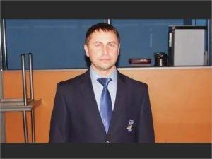 В хоккейном «Брянске» произошла отставка главного тренера