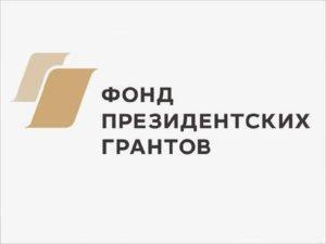 Семь брянских НКО получили президентские гранты на свои проекты