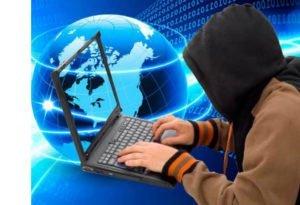 В Брянском районе оштрафовали интернет-экстремиста