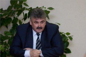Брянская прокуратура обжаловала приговор по «делу о пропусках» Алексея Колесникова