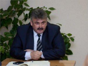 Суд настаивает на оправдательном приговоре главе Советского района Алексею Колесникову