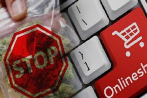 В Брянске задержан наркодилер, создавший свой интернет-магазин