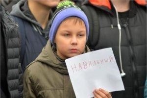 От греха подальше: в брянских школах суббота объявлена учебным днём с патриотическим началом