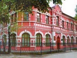 В Брянске открываются IX Проскуринские чтения