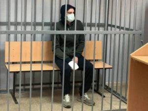 Суд над сыном брянского экс-вице-губернатора возобновится 11 января