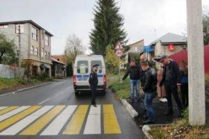 Брянское управление автодорог указало адрес, по которому могут пройти недовольные дорожным ремонтом