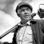 В Брянске ушёл из жизни старейший фотохудожник города Николай Романов