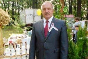 Экс-замглавы Навлинской районной администрации отправлен брянским судом в колонию на 3,5 года – за дела с недвижимостью