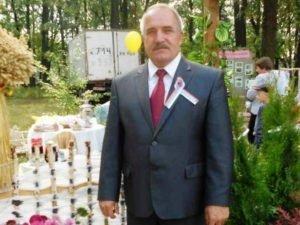 В Брянской области арестован замглавы Навлинской районной администрации