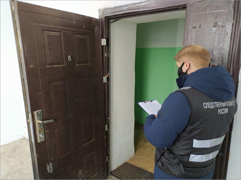 Квартирный вопрос подвёл трубчевских чиновников под уголовное дело