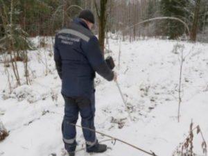 Убила в старом году, нашли – в новом: женщина заколола ножом сожителя из Фокино и скрылась
