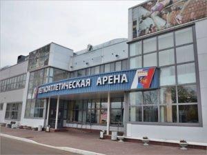 Иванюк, Красина и Соболевы завоевали для брянской команды золото на чемпионате и первенстве ЦФО
