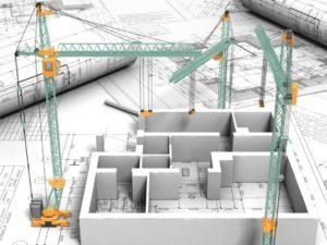 Власти предложили брянским строителям проверить лидерские качества