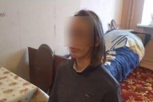 Студент брянского вуза «заминировал» экзамен, которого боялся