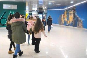 Официально: смягчение коронавирусных ограничений в Брянской области начинается с 3 февраля