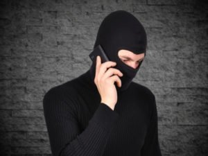 Пьяный «террорист» решил пошутить о заминировании вокзала в Суземке
