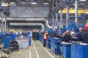 Брянская область вышла на пятое место по соблюдению трудового законодательства