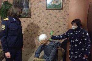 Жительница Брянска в пьяной ссоре заколола приятеля