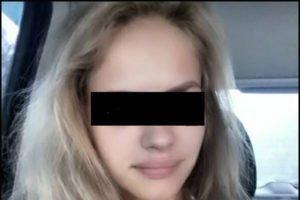 В ДТП под Суземкой погибла 27-летняя мама двоих детей