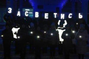 В профилактическом мероприятии ГИБДД «засветились» брянские пятиклассники
