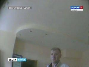 Осуждённому за взятку бывшему главе поселения отказали в УДО