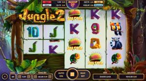 200+ автоматов с бонусной игрой в клубе Vulkan онлайн