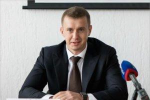 На пост президента Футбольной Национальной Лиги избран Александр Алаев