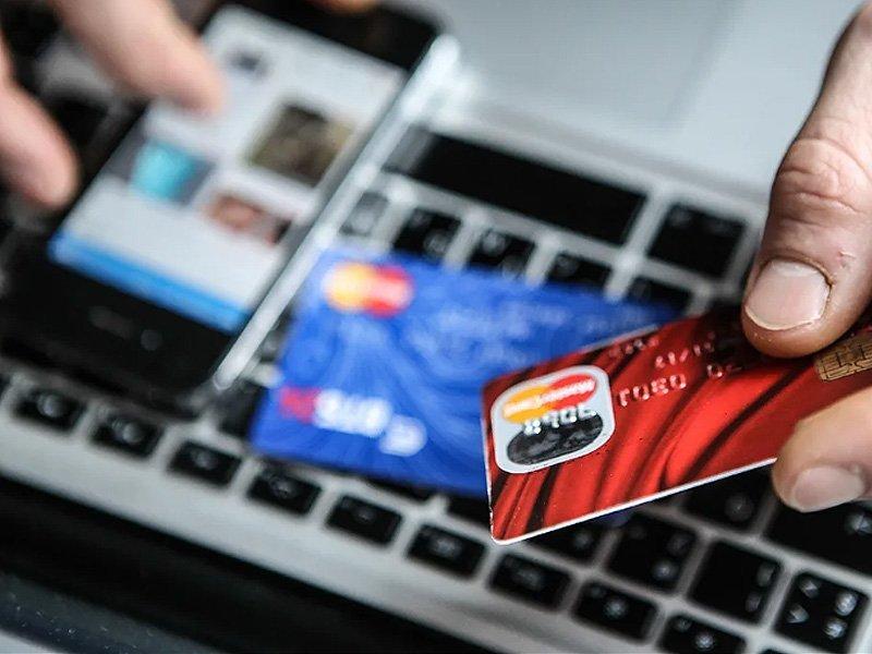 Мошенники начали предлагать россиянам «выплаты» от имени Банка России
