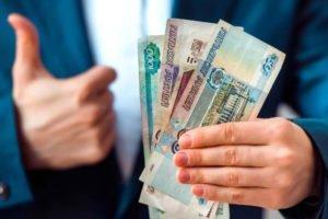 Унечское автотранспортное предприятие задолжало работникам почти два миллиона