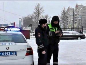 Бессовестный житель Ставрополья ограбил брянских пенсионеров