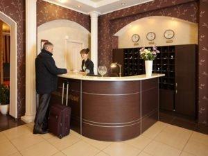 В Брянской области поищут лучшего профи в туриндустрии