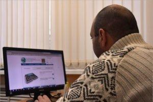 Владимир Путин одобрил инициативы «ЕР» по занятости населения и защите гарантированного минимального дохода