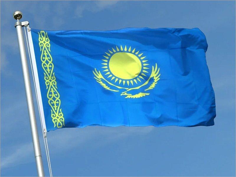 Эксперты: может ли Казахстан стать второй Украиной?