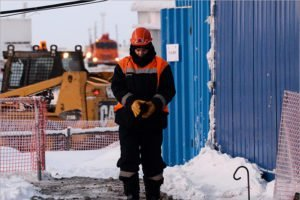 Мигранты стали чаще совершать преступления в России – МВД