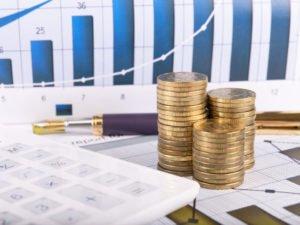 Брянские налогоплательщики в январе 2021 года заплатили в бюджет 3,8 млрд. рублей