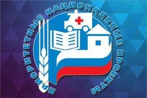 Брянская область находится на 13-м месте по медиареализации национальных проектов