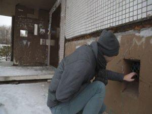 В Брянске задержали двоих наркозакладчиков, которыми руководил сиделец одной из местных колоний