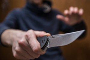 Житель Новозыбкова ответит в суде за разбой и жестокое убийство земляков в Крутоберёзке