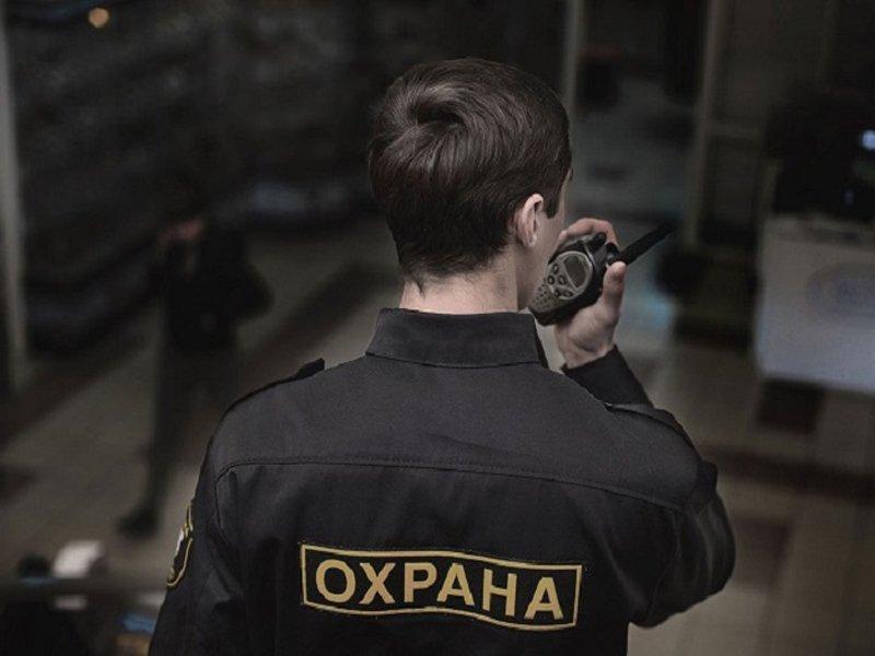«Поддельный» охранник из Жирятино отработает 160 часов