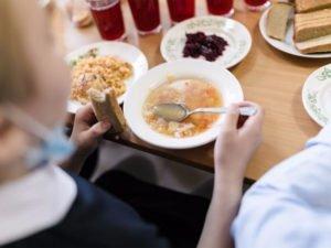 По фактам поставки некачественных продуктов в брянские школы и детсады возбуждено более десятка уголовных дел