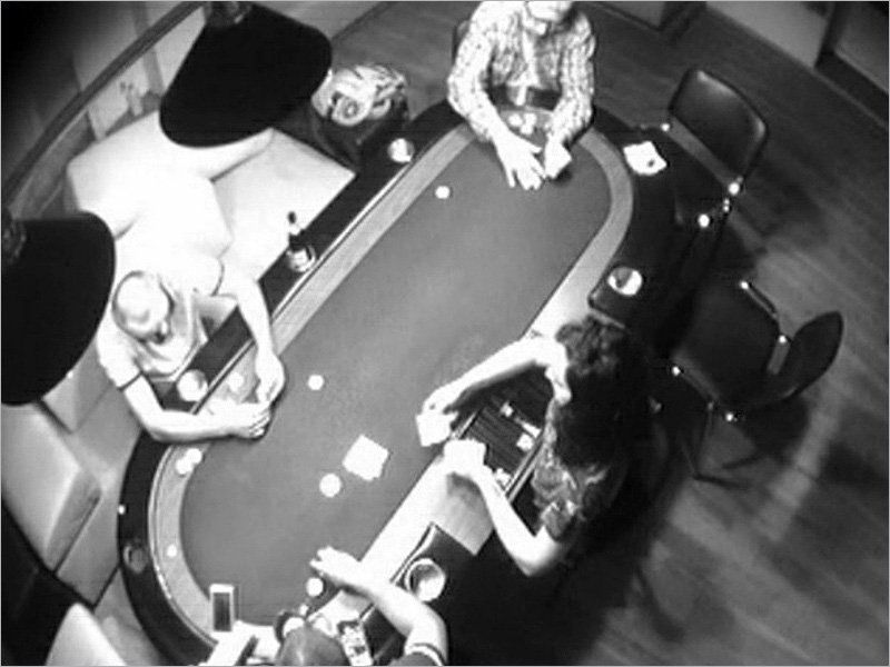 Poker Face по-брянски: в суд отправлено дело о «клубе любителей карт»