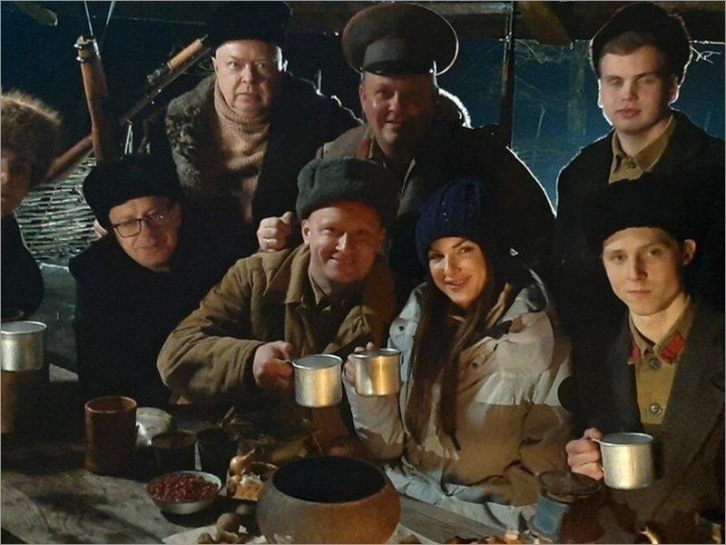«Круиз-контроль» телеканала «Звезда» доложит о путешествии в Брянск в субботу