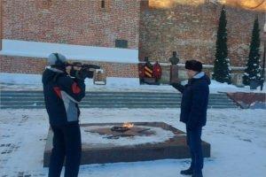 «УМестный туризм»: брянские журналисты представят на конкурс фильм о Смоленске