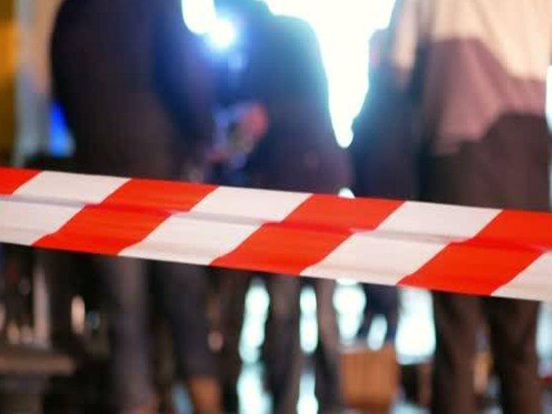 В Бежицком районе нашли тело пропавшего молодого человека