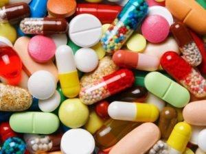 Жительница Сельцо через прокуратуру добивается жизненно важного лекарства