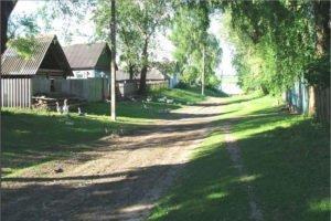 «ЕР» добилась от правительства дополнительных 3,6 млрд. рублей на развитие села