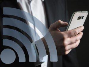 Wi-Fi 2.0: «Ростелеком» ввёл в эксплуатацию новую платформу