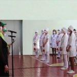 Брянский чемпионат WorldSkills Russia принимают больше двух десятков площадок
