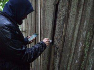 Жуковский хранитель закладки приговорён к двум годам колонии